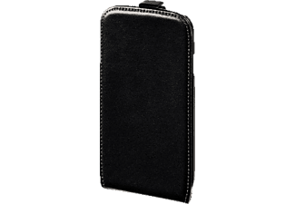 HAMA Smart Case noir (106798)