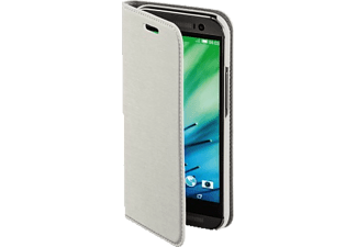 HAMA Slim Cover Wit (123477)