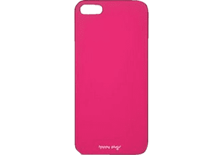 HAPPY PLUGS Backcover roze (152048)