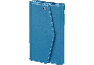 HAMA Wallet Clutch blauw XL (133199)
