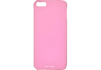 HAPPY PLUGS Backcover roze (152041)