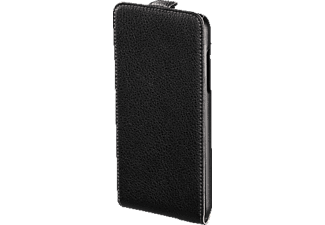HAMA Smart Case noir (134408)