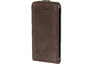 HAMA Tom Tailor flap case brun (122648)