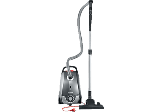 SEVERIN Aspirateur S'POWER A (BC7055)