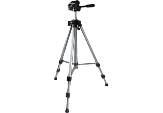 DORR King Case Tripod