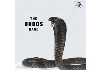 The Budos Band - Iii - (Vinyl)