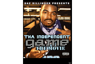 Daz Dillinger - Tha Independent Game-The Mov [DVD]