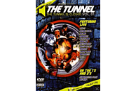 VARIOUS - The Tunnel Is Closed Vol.01 [DVD]
