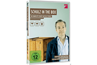 Schulz in the Box [DVD]