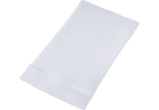 XAVAX Filet de lavage (110942)