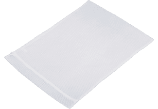 XAVAX Filet de lavage (110943)