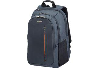 SAMSONITE Guardit Rucksack
