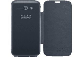 ALCATEL Flip case Custodie (GCGB18J0A15C1)
