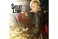 Shelby Lynne - Tears, Lies, And Alibis [CD]