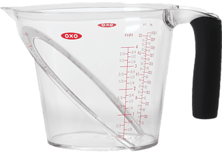 OXO 1050588V3MLNYK Messbecher