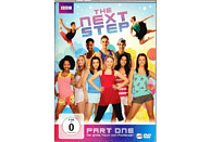 The Next Step - Part One [DVD]