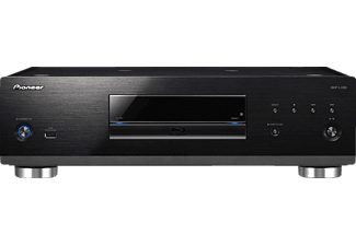 PIONEER BDP-LX88-K, 3D Blu-ray Player
