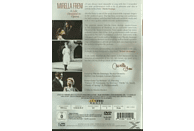Mirella Freni - A Life Devoted To Opera [DVD]