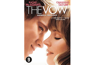 Je te promets - The Vow DVD
