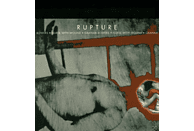 Nurse With Wound, Graham Bowers - Rupture [CD]