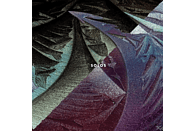Solos - Beast Of Both Worlds [CD]