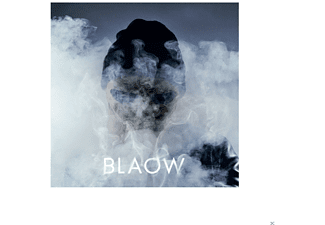 Lance Butters - Blaow (Limited Edition) - (LP + Bonus-CD)