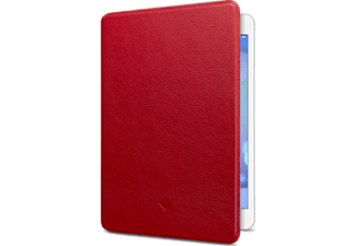 TWELVE SOUTH SurfacePad, Bookcover, 7.9 Zoll, Rot