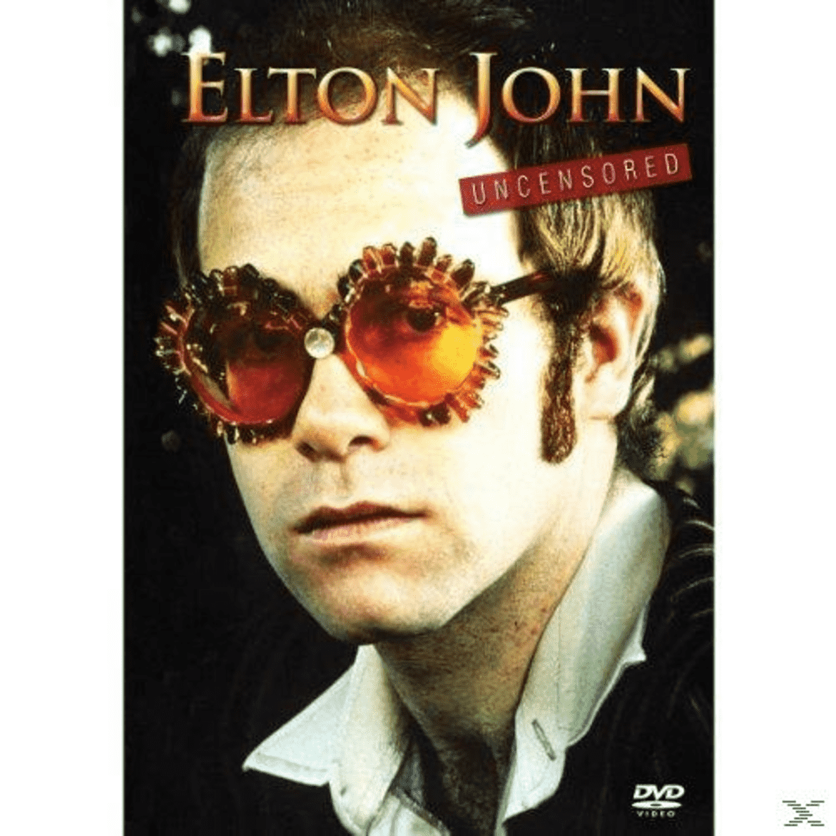 - Elton John - Music in Review - ()