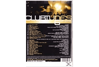 VARIOUS - Clubtunes On Dvd 6 [DVD]