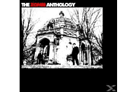 Zombi - The Zombi Anthology (White Vinyl+Mp3) [Vinyl]