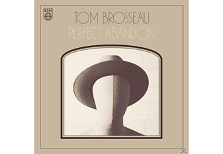 Tom Brosseau - Perfect Abandon [Vinyl]