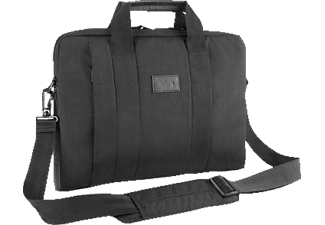 "TARGUS City Smart Mallette 15.6"" (TSS594EU)"