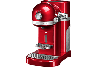 KITCHEN AID Nespresso Artisan Apple Red (5KES0503ECA/2)