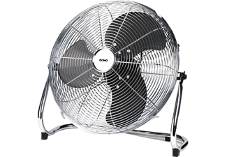 DOMO Ventilateur (DO8131)