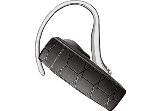 PLANTRONICS Oreillette bluetooth Explorer 50 (155915)