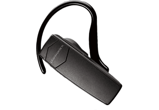 PLANTRONICS Bluetooth oortje Explorer 10 (155914)