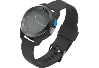 COOKOO Smartwatch Noir (CD-COOKOO-KK-01)