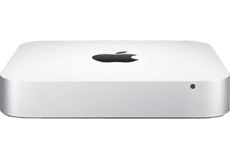 APPLE Mac Mini Intel Core i5-4278U Edition 2014 (MGEN2FN/A)