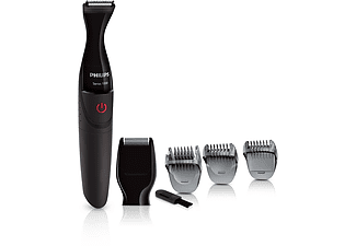 PHILIPS MG1100/16 Multigroom series 1000