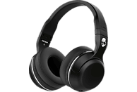 SKULLCANDY HESH 2, Over-ear Headset Bluetooth Schwarz