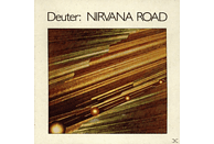 Deuter - Nirvana Road [CD]