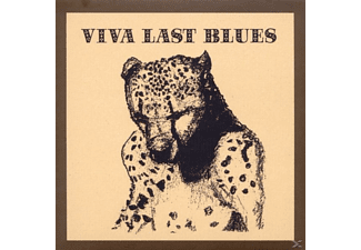 Palace Music - Viva Last Blues - (Vinyl)