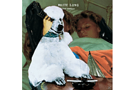 White Lung - Deep Fantasy (Lp+Mp3) [LP + Download]