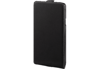 HAMA Smart Case zwart (127465)