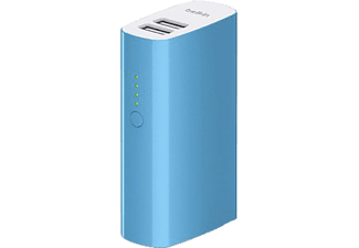 BELKIN Powerbank Power Pack 4000 mAh (F8M979BTBLU)