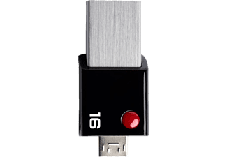 EMTEC 16 GB Mobile & Go USB-stick (ECMMD16GT203)