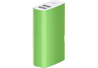 BELKIN Powerbank Power Pack 4000 mAh (F8M979BTGRN)