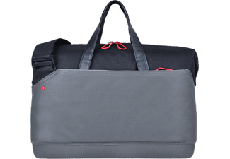 "EMTEC Traveler Bag L G100 15"" (ECBAG15G100-DG)"