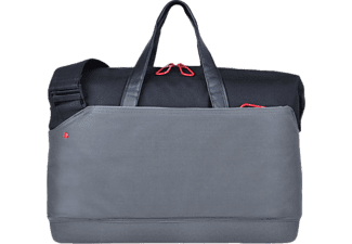 "EMTEC Traveler Bag M G100 13"" (ECBAG13G100-DG)"
