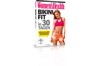 Women's Health - Bikinifit in 30 Tagen [DVD]